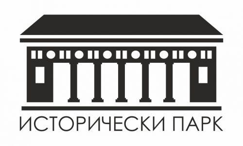 лого исторически парк
