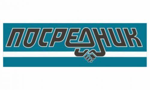 лого посредник плевен